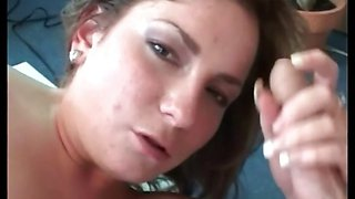 Busty mature nurse fucking hard