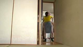 Japanese love story 223