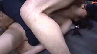 Fabulous xxx clip Old/Young great pretty one