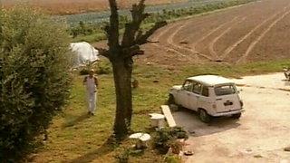 The Mistress - La Signora (1996)