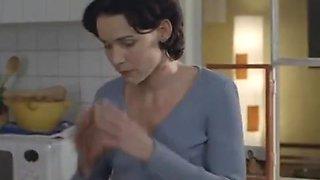 Best Wife, Cuckold xxx scene