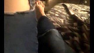 USA Nurse webcam show