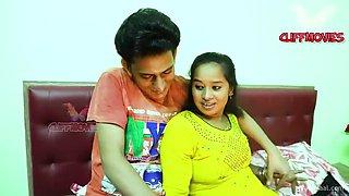 Ritu Bhabhi Part 2