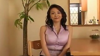 Best Japanese chick in Amazing Solo Girl JAV clip