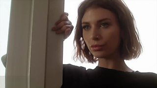 Deeper. Ivy Lebelle Seduction of her Friends BF