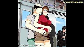 On Public Transport