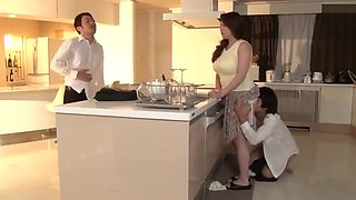 Rin Aoki In One Of Her First Movies Really Cute Petite Teen Fucked10982