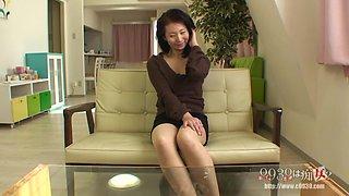 Crazy sex scene Hairy unbelievable , watch it