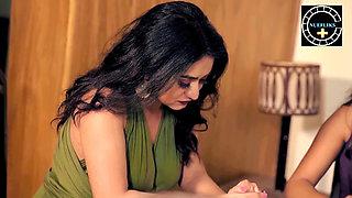 Indian Web Series Milan Dot Com Season 1 Episode 4