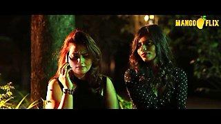 Sisters MangoFlix Hindi Short Film