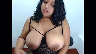 Big boob 009