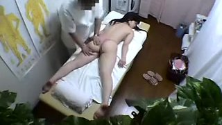 I caught my wifey having sex with my immoral employee