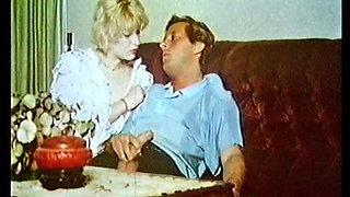 Moana la pantera bionda (1986)