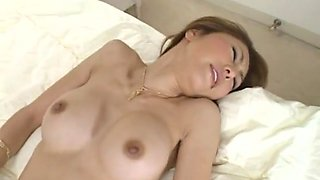 Excellent porn clip orgasm related: facial hot , take a look