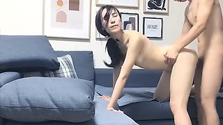 China chinese sofa sex