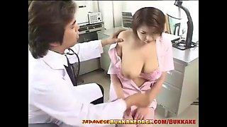 Alice hoshi vintage big boobies japanese