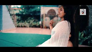 Saree Fashon BBW