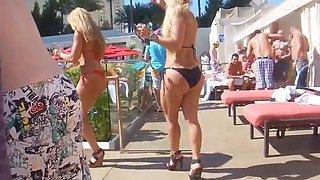 bikini party 4
