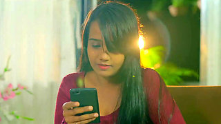 IndianWebSeries 8h1tar 8h1tar A49 L493 Sh0rt Fi1m