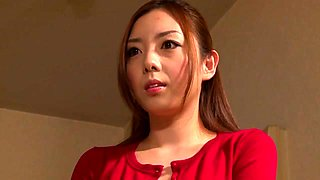 Yuna Shiina, Maki Mizusawa in Slave Appearance Stage 16 part 3.3