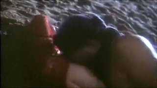Yung Hung movie sex scene part 3