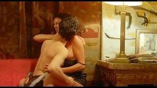 Erotic Cuckold Compilation 3 (Art and Erotic Films)