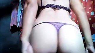 Filipina perfect panty milf teaser