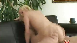 Pierced Pussy Pounded Barbie Love