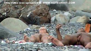 Perfect girl removes her entire bikini
