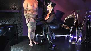 HB Sounds And Sperm BB C 4 S H HD