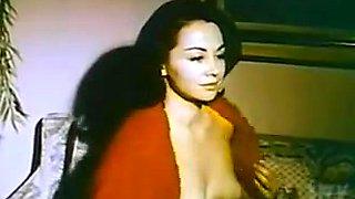 Nude Scrapbook (1967)