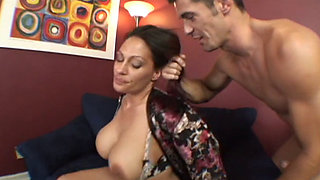 Ava Lauren - Squirting Whores 2