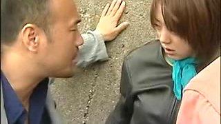 Japanese Love Story 117