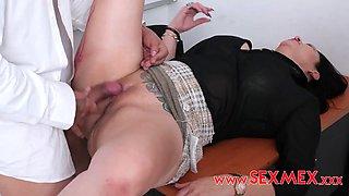 Sexmex Prev Teacher 3