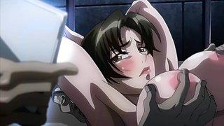 Tsumanetori 01