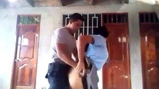 School desi romance in chennai escorts:http:www.alinamalik.co.in