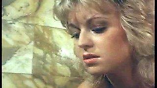 Josefine Mutzenbacher - Wie Sie Heute War 5