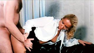 Crazy Porn Scene Milf Unbelievable Uncut