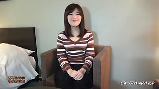 Jav Online Sakura 18 Years Old Cute Lovely Petite Kitsuman Sensitive Daughter Mass Cum Shot