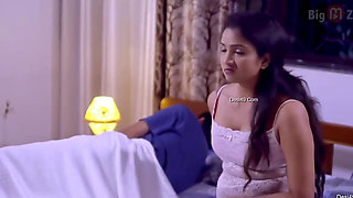IndianWebSeries As1i 2ukh 39is0de 1