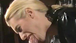 Kinky vintage fun 42 (full movie)