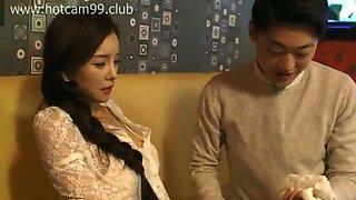 Korean korea 24 NW26