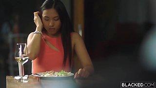 May Thai - Apprentice
