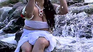 IndianWebSeries Sh4ury4 S3as0n 1 39is0d3 1