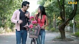 Palang Tod Hot Webseries (E0102)