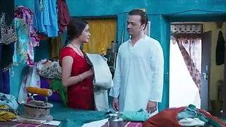Dhobi's hot wife has fun - part 03