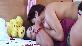 Indian teen college couple fucking hard sooo hot