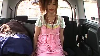 Horny Japanese whore in Fabulous Compilation, Voyeur JAV clip