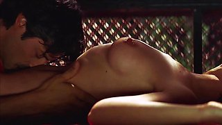 The best Spanish erotic films