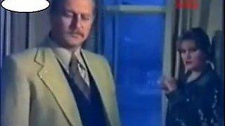 KAZIM KARTAL - GENEL EV ADAMI - ZERRIN EGELILER